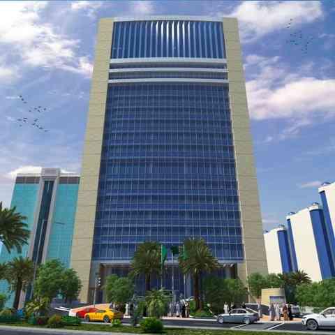 jeddah tower live